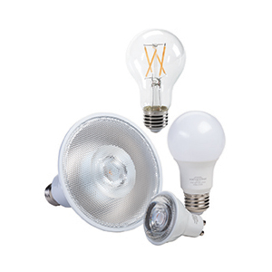 Keystone Technologies Essential Series LED Bulb