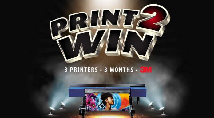 Print2Win Midwest Sign & Screen Printing Supply Co