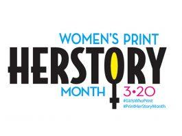Print HERstory
