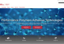 Avery Dennison Performance Polymers Unveils New Website