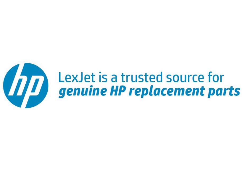 Hp Computer Amp Printer Parts Now Available At Lexjet Sign