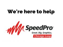 SpeedPro Chicago Loop