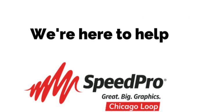 SpeedPro Chicago Loop