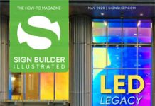May 2020 sign builder illustrated digital edition