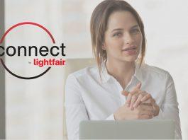 Lightfair Connect