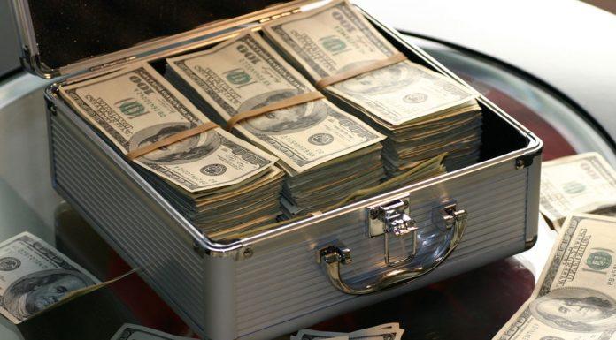 cash flow COVID-19