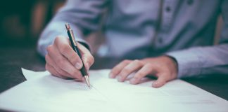 covid-19 business insurance