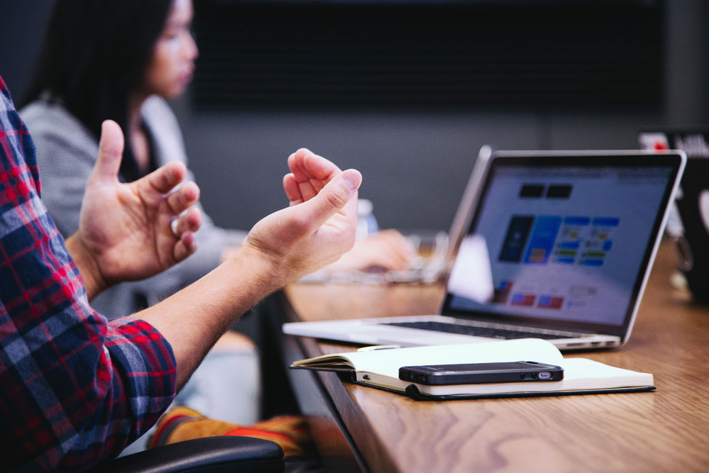 Paycheck Protection Program Flexibility Act Nav