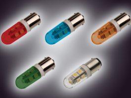 T5 Tube Bulbs
