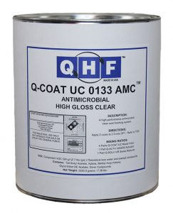 Q-Coat