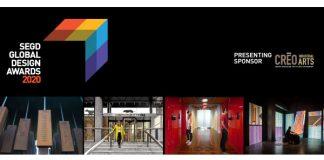 2020 SEGD Global Design Awards