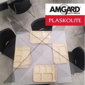 Amgard