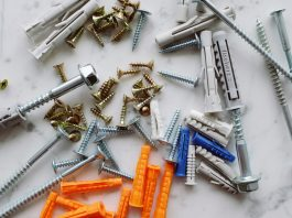 fasteners optimas solutions