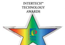 2020 InterTech™ Technology Award