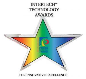 2020 InterTech™ Technology Award