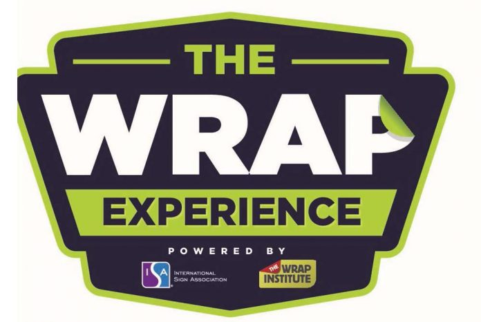 The Wrap Experience