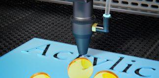 CO2 Lenses