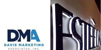 Davis Marketing Associates Provis Graphics