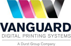 Vanguard Digital Printing