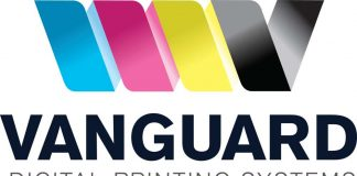 Vanguard Digital Printing