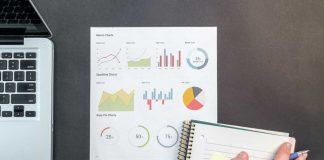 Nav financing platform