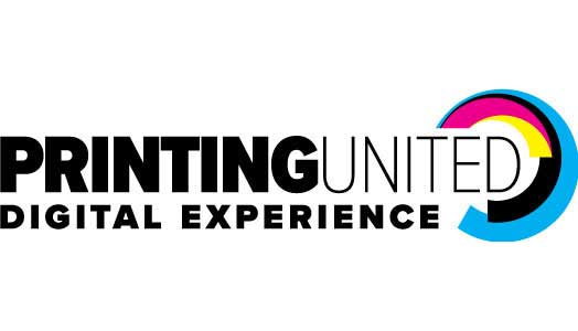 Printing United Digital Experience