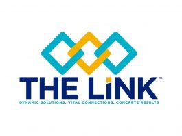 The Link ISA