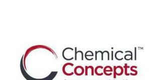Chemical Concepts logo
