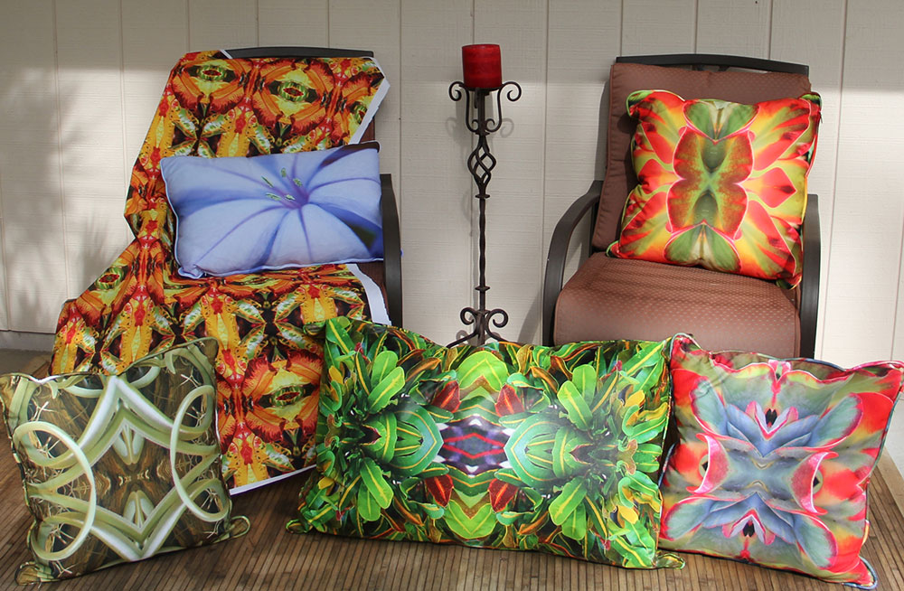 fisher textiles home textile applications