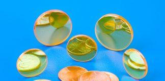 laser research lenses