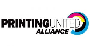 PRINTING United Alliance Idealliance