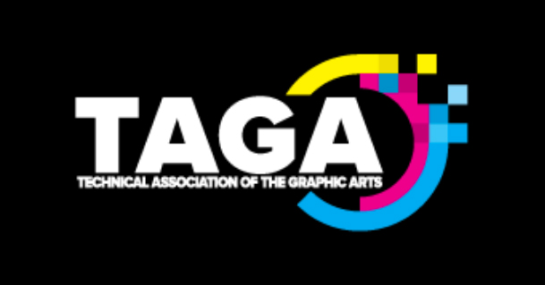 PRINTING United Alliance Announces TAGA Presents Virtual Event - Sign Builder Illustrated, The How-To Sign Industry Magazine