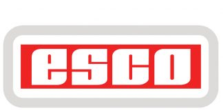 esco manufacturing world sign associates