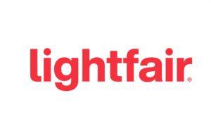 lightfair