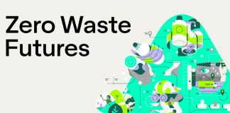 zero waste futures report