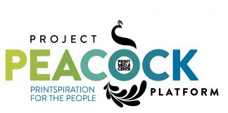 Project Peacock