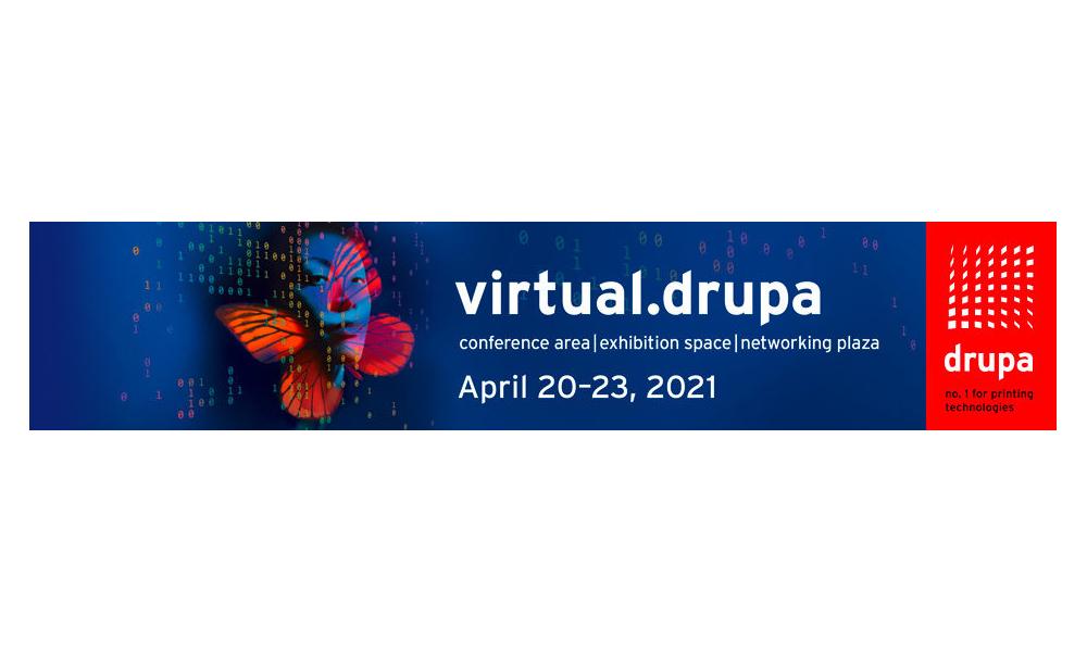 fujifilm virtual.drupa