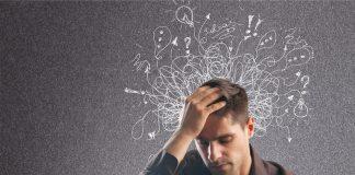 panic attacks mental health