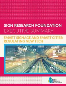 sign research foundation smart cities