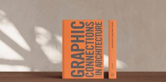 Graphic Connections in Architecture