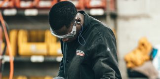 skills gap manufacturing jobs crisis