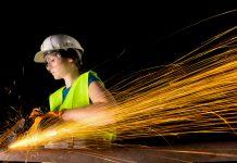 women leaders sign industry
