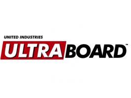 United Industries UltraBoard