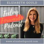 Elizabeth Gould feeling forwards workplace wellness