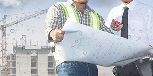 HP Splash-resistant Bond Paper