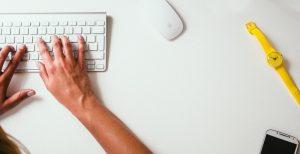 SBI Operations newsletter business management wellness