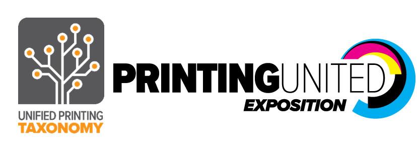 taxonomy printing united alliance