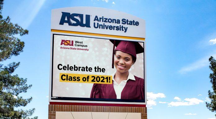 Watchfire Arizona State University