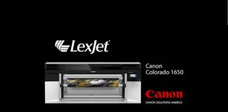 LexJet