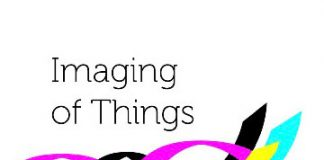 imaging of things podcast